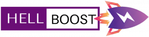 Hell Boost Downloads